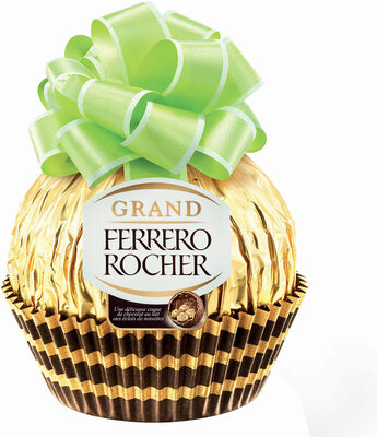 Grand Ferrero Rocher - Product - fr