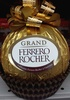 Grand Ferrero Rocher - Product