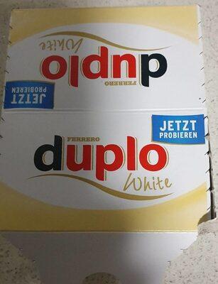 Duplo - Producte - es