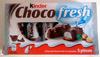 Choco Fresh - Produit