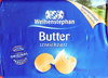 Butter - Product