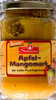 Apfel-Mangomark - Produit