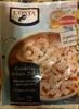 Crevettes White Tiger - Product