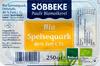 Bio Speisequark 40% Fett i. Tr. - Produkt