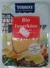 Bio Feuerkäse - Product