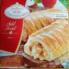 Apfel-Strudel - Product
