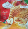 Apfelstrudel - Produit