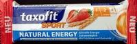 Natural Energy - Produkt