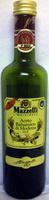 Aceto Balsamico - Produkt