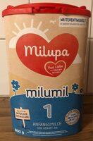 Milumil 1 - Product - de