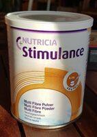 Stimulance - Product - fr