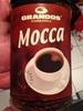 Café - Produit