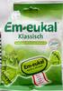 Em-eukal Klassisch - Produkt