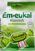 Em-eukal Klassisch - Product
