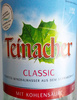 Teinacher Classic - Product