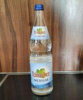 Medium Wasser - Prodotto - de