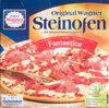 Steinofen  Fantastica - Produkt