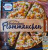 Wagner Flammkuchen Bauernart - Produit