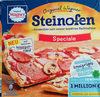 Steinofen Pizza Speciale - Product