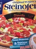 Steinofen Pizza Diavolo - Product