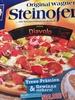 Steinofen Pizza Diavolo - Product