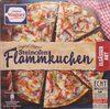 Flammkuchen Elsässer Art - Produit