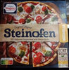 Steinofen Mozzarella - Product