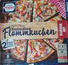 Original Wagner Steinofen Flammkuchen - Produit