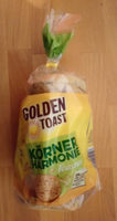 Toasties, Körnerharmonie - Product