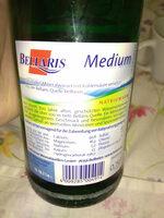 BELLARIS Medium - Prodotto - de