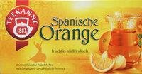 Spanische Orange - Produkt - de
