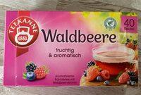 Waldbeere - Produkt - de