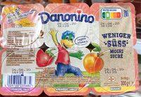 Danonino - Product - de