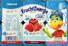 FruchtZwerge - Produkt
