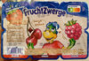 FruchtZwerge - Product
