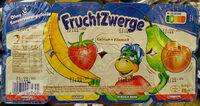 Fruchtzwerge - Produit - fr