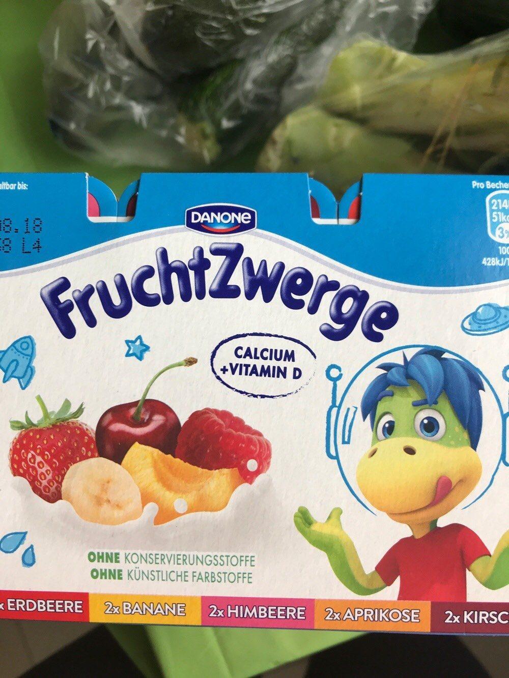 fruchtzwerge de