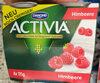 Activa, Himbeere, Danone - Product