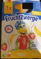 FruchtZwerge - Produkt - de