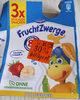 FruchtZwerge Quetscher - Produit