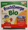 Fruchtzwerge bio - Product