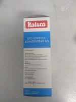 Bio-Eiweiss-Konzentrat 85 - Product - de