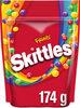 Skittles fruits - Produto