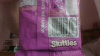 skittles - Product - en