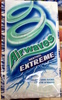 Air Waves Menthol Extreme - Product