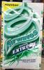 Menthol Extreme - Produit