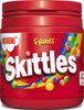 Skittles fruits - Prodotto