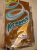 Airwave ice fruit - Produit