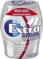 Extra Professionell White - Product - en