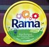Rama - Produit